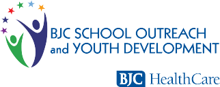 School Outreach & Youth Development